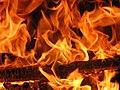 Foc in cuptor - panoramio (3).jpg