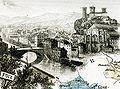 Foix 1883.jpg