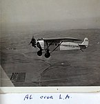 Fokker Universal.jpg