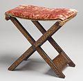 Folding stool MET ES5128 56.82.jpg