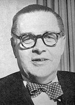 Folke Kyling 1959.JPG