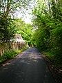 Folkington Lane - geograph.org.uk - 168675.jpg