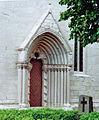 Follingbo-kyrka-Gotland-Portal-2.jpg