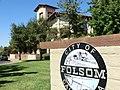 Folsom City Hall - panoramio (4).jpg