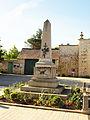 Fontaine-Couverte-FR-53-monument aux morts-02.jpg