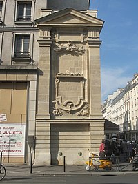 Fontaine Trogneux.jpg