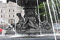 Fontaine de Tourny, Quebec 03.jpg