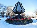 Fontaine de Tourny en hiver 07.jpg