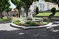 Fontaine square Lanza Sisteron 1.jpg