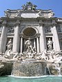 Fontana di Trevi (14804694621).jpg