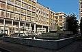 Fontana piazza Garibaldi.jpg