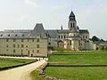 Fontevraud ( Maine et Loire ).jpg