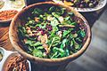 Food-salad-healthy-colorful (24242433051).jpg