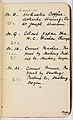 Food Adulteration Notebook, Purchases at Schuyler, Nebraska - NARA - 5822069 (page 4).jpg