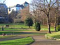Forbury Gardens, Reading - geograph.org.uk - 1075460.jpg