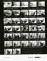 Ford A0140 NLGRF photo contact sheet (1974-08-15)(Gerald Ford Library).jpg