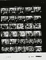 Ford A2803 NLGRF photo contact sheet (1975-01-15)(Gerald Ford Library).jpg