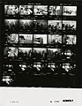Ford A2926 NLGRF photo contact sheet (1975-01-25)(Gerald Ford Library).jpg