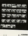 Ford A9303 NLGRF photo contact sheet (1976-04-20)(Gerald Ford Library).jpg