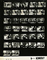 Ford A9475 NLGRF photo contact sheet (1976-04-30)(Gerald Ford Library).jpg