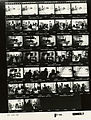 Ford B2196 NLGRF photo contact sheet (1976-11-02)(Gerald Ford Library).jpg