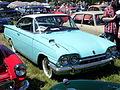 Ford Consul Capri 1963 (14381846221).jpg