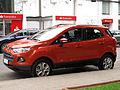 Ford EcoSport 1.6 Titanium 2013 (17393024331).jpg