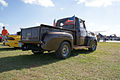 Ford F100 1948 Harley-Davidson RRear TICO 16March2014 (14670836494).jpg