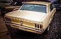 Ford Mustang (10040925115).jpg