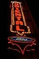 Ford Oriental Theatre (1023196009).jpg