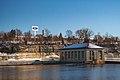 Ford Plant on the Mississippi River - Saint Paul, Minnesota (30078527098).jpg