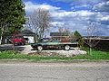 Ford Torino (4513031674).jpg