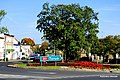 Fordon, Bydgoszcz, Polska - panoramio (3).jpg