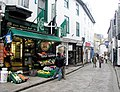 Fore Street, St Ives, Cornwall - geograph.org.uk - 348214.jpg