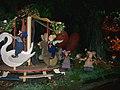 Foret de Plop carrousel.jpg