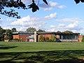 Former Bricket Wood Sports Centre - 29588408333.jpg