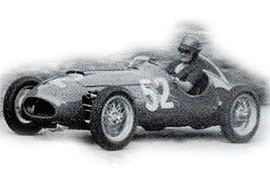 Bandini Formula 3