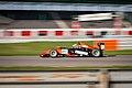 Formula Masters Russia.jpg