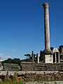 Foro romano. Columna de Focas..jpg