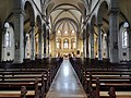 Forst (Baden), St. Barbara (02).jpg