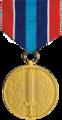 Forsvarets Innsatsmedalje 2012.png