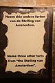 Fort bij IJmuiden IMG 2684 (12929599385).jpg