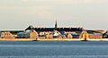 Forteresse de Louisbourg1.jpg