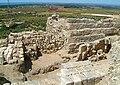 Fortezza di Arqa.jpg