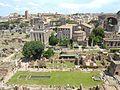 Forum Romanum 2016-1.jpg