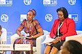 Forum Session - High Level Panel - Promoting ICT opportunities for women empowerment.jpg