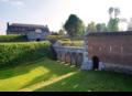 Fossé à la citadelle de Maubeuge P9130312.png