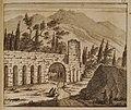Fotia Nova - Ruyn Cornelis De - 1714.jpg
