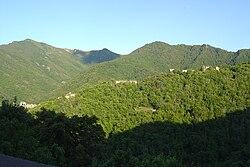 Foto del comune di Valle d'Orezza.jpg