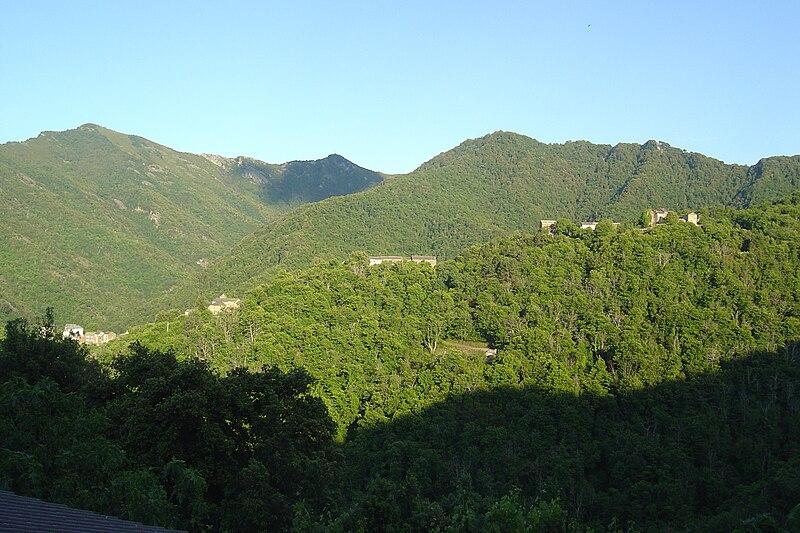Valle-d'Orezza